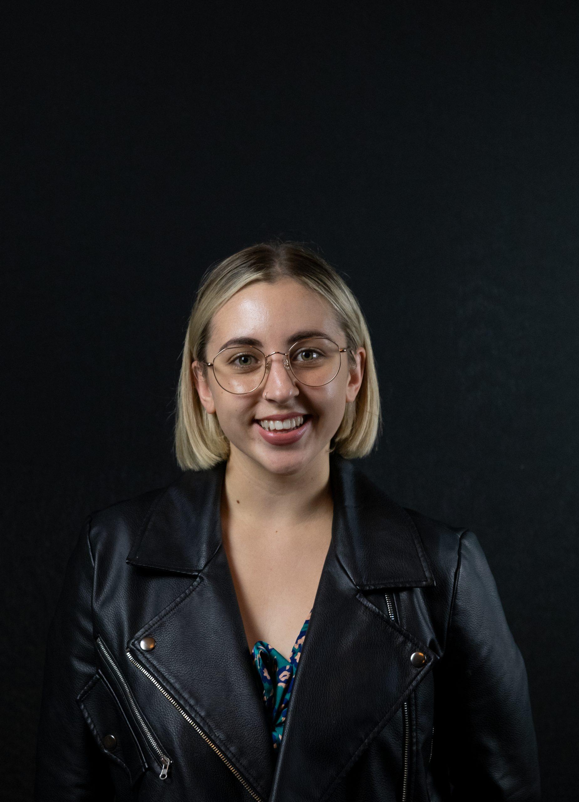 Fiona Dunn