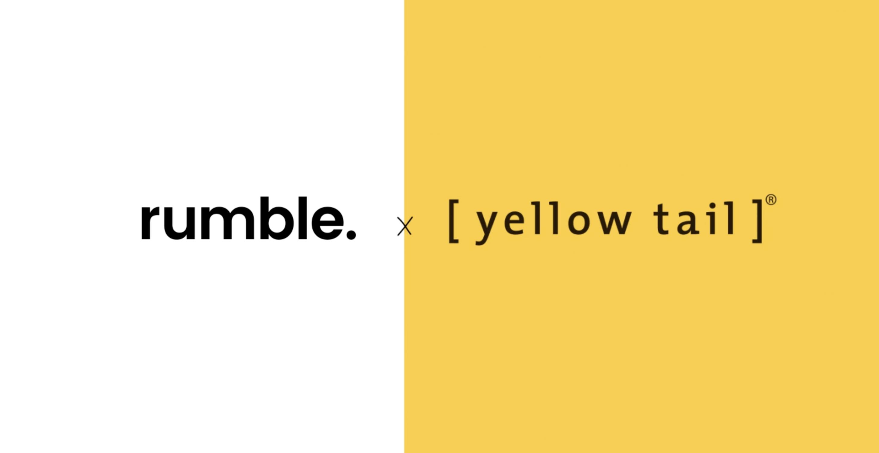[Yellowtail] – Case Study